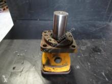 pièces détachées TP Char-Lynn 1191029-003