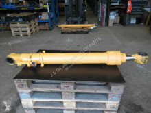 Hyundai R210LC-9 equipment spare parts