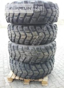Bridgestone REIFEN GMBH