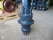 Linde GD-6 equipment spare parts