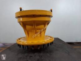 Reductor de rueda usado