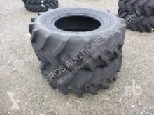 Firestone R4000