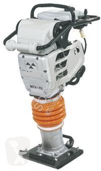 nc POLONNEUSE IMER equipment spare parts
