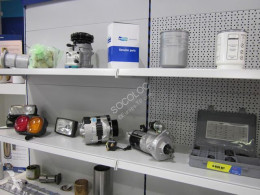 n/a PIECES MERLO equipment spare parts