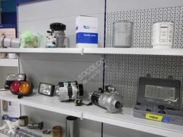 n/a PIECES LEBRERO equipment spare parts