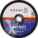 n/a DISQUES DRONCO equipment spare parts