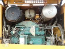 View images Volvo L120C loader