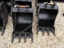 View images JCB  equipment spare parts