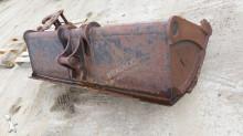 Bekijk foto's Losse onderdelen bouwmachines onbekend Module 4
