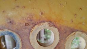 Bekijk foto's Losse onderdelen bouwmachines Caterpillar 938G-II