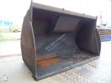 tweedehands losse onderdelen bouwmachines Caterpillar 980F HL Bucket - n°2230100 - Foto 2