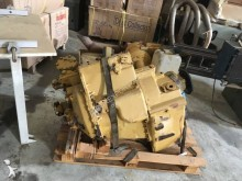 View images Caterpillar  equipment spare parts