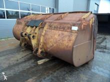 tweedehands losse onderdelen bouwmachines Caterpillar 980G Bucket - n°2854709 - Foto 2