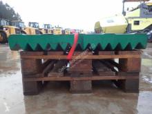View images Terex Pièces de rechange crusher jaw/ 900x600  pour concasseur  Metrotrak equipment spare parts