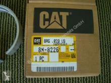 Bekijk foto's Losse onderdelen bouwmachines Caterpillar Moteur  (125) 8N8226 Lager / main bearing pour autre matériel TP  (125) 8N8226 Lager / main bearing