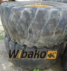 Voir les photos Pièces détachées TP Bridgestone Wheel Bridgestone 26.5/25 19/45/13