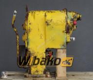 Zobaczyć zdjęcia Części zamienne TP Clark Gearbox/Transmission Clark LBEA058981 R28423502