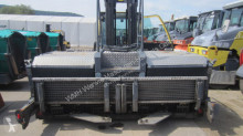 View images N/a D\'autres éléments fonctionnels Extending Screed VÖGELE AB 600-3 TP2 Plus pour finisseur equipment spare parts