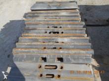 View images Hitachi  equipment spare parts
