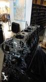 View images Isuzu  equipment spare parts
