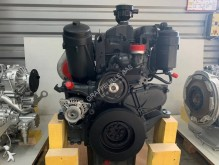 View images Mercedes  equipment spare parts