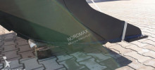 equipment spare parts used n/a n/a - Ad n°3049282 - Picture 2
