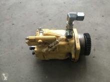 Bilder ansehen Caterpillar Pompe hydraulique  980M / Pumpe pour chargeur sur pneus Ersatzteile Baumaschinen