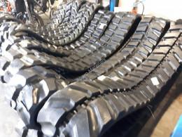 View images Nc CHENILLES CAOUTCHOUC MINI PELLE equipment spare parts