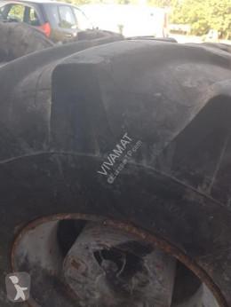 Vedere le foto Pezzi di ricambio macchine movimento terra Michelin 18.00R33
