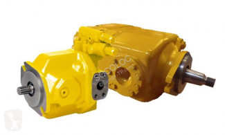 View images Nc pompes hydrauliques equipment spare parts