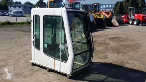 View images Liebherr Cabine pour mini-pelle  A&R Serie 4 900-904-914-924-934-944-954-964-974 equipment spare parts