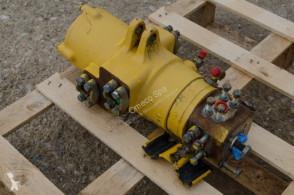 Bekijk foto's Losse onderdelen bouwmachines Komatsu PC240LC-6