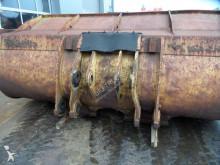 tweedehands losse onderdelen bouwmachines Caterpillar 980G Bucket - n°2854709 - Foto 3