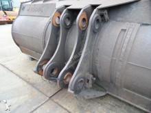 tweedehands losse onderdelen bouwmachines Caterpillar 988 bucket - n°2854710 - Foto 3