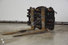 equipment spare parts used n/a n/a 3T451 - Ad n°3018057 - Picture 3