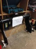 View images Manitou Barre stabilisatrice pour chargeur sur pneus  neuf equipment spare parts