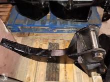 View images JCB  equipment spare parts