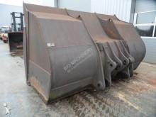 tweedehands losse onderdelen bouwmachines Caterpillar 980F HL Bucket - n°2230100 - Foto 4