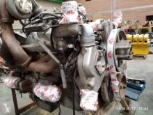Voir les photos Pièces détachées TP Detroit Diesel Moteur Detroit Serie 92v12 pour chargeuse sur chenille