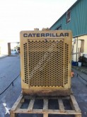 engine block used Caterpillar n/a - Ad n°2836392 - Picture 4