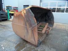 tweedehands losse onderdelen bouwmachines Caterpillar 980G Bucket - n°2854709 - Foto 4