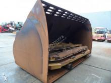 tweedehands losse onderdelen bouwmachines Caterpillar 988 bucket - n°2854710 - Foto 4
