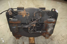 equipment spare parts used n/a n/a 3T451 - Ad n°3018057 - Picture 4