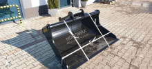 equipment spare parts used n/a n/a - Ad n°3049282 - Picture 4