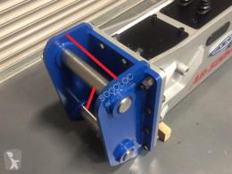 View images Nc brh pour engins tp equipment spare parts