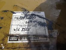 Bekijk foto's Losse onderdelen bouwmachines Caterpillar 330B / 330C / 330D 54 inch HD-bucket