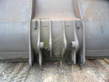 tweedehands losse onderdelen bouwmachines Caterpillar 980F HL Bucket - n°2230100 - Foto 5