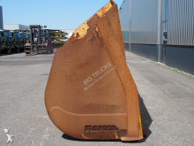 tweedehands losse onderdelen bouwmachines Caterpillar 966G GP-Bucket - n°2854707 - Foto 5