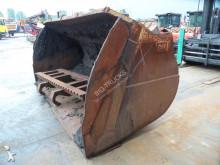 tweedehands losse onderdelen bouwmachines Caterpillar 980G Bucket - n°2854709 - Foto 5