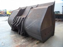 tweedehands losse onderdelen bouwmachines Caterpillar 980F HL Bucket - n°2230100 - Foto 6